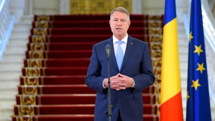 Președintele României, domnul Klaus Iohannis a hotărât că grădinițele, școlile, universitățile nu se vor mai redeschide în acest an școlar