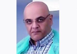 Avertizarea dr. Raed Arafat de a se respecta prevedirile Ordonanței, pentru ca data de 15 mai să nu fie decalată