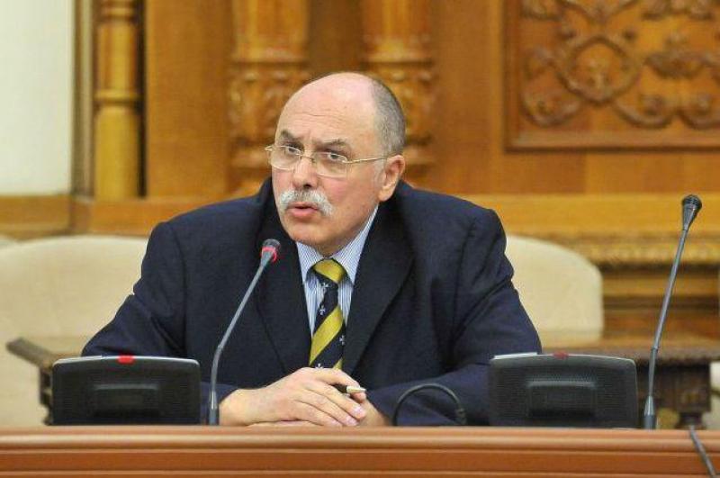 Fostul Avocat al Poporului, Gheorghe Iancu, a explicat că decretul dat de președintele Klaus Iohannis privind instituirea stării de urgență pe teritoriul României, este neconstituțional