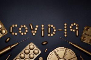 Situația îmbolnăvirilor Covid-19 în data de 29 Aprilie 2020, la ora 13.00