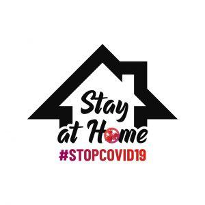 49 de cazuri depistate cu COVID-19 în județul Vaslui