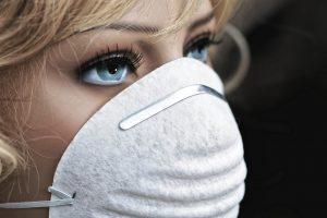 Cum se refolosește corect masca de protecție