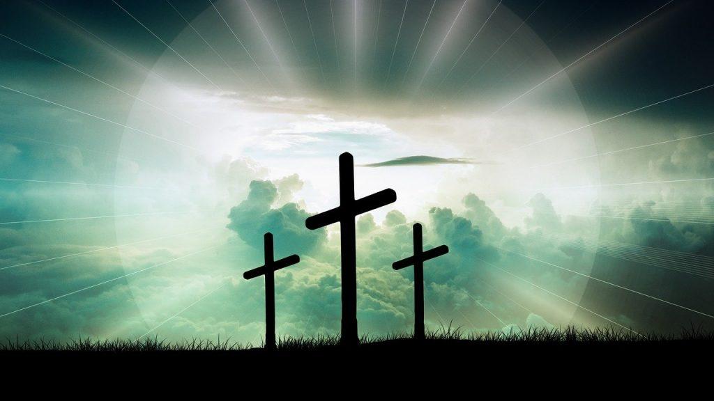 A fost semnat un nou acord MAI-BOR pentru Sărbătoarea de Paşte