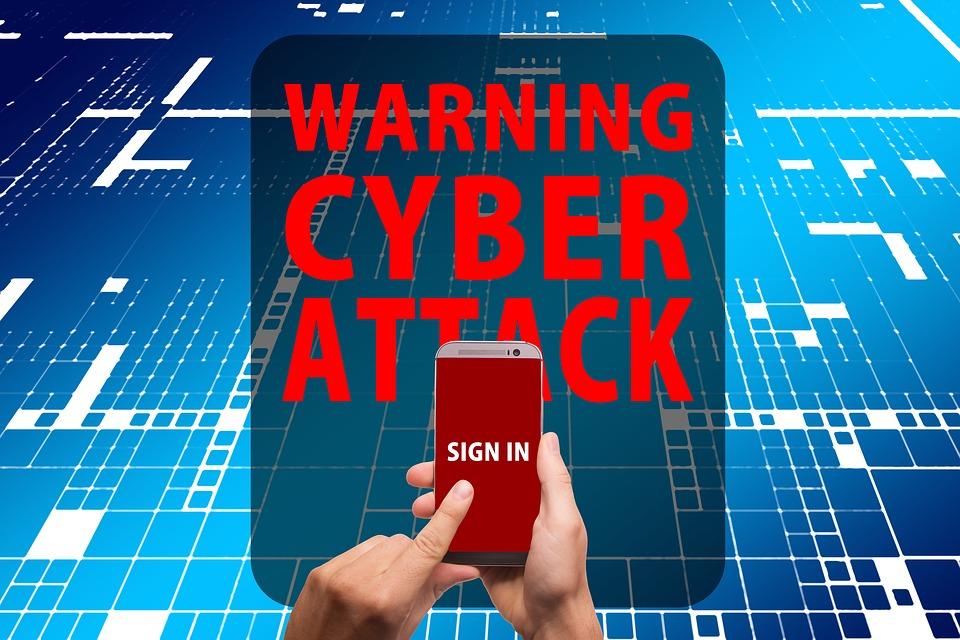 Atenționare! Hackerii au lansat o nouă campanie malware de furt de credențiale bancare