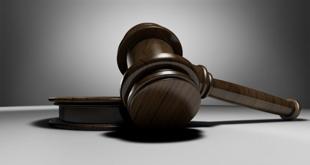 Se pot face deplasări la notariat în această perioadă pentru efectuarea unor acte notariale?