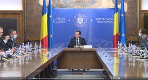 Orban ordonă suspendarea din funcţie a directorului medical al SJU Suceava: 'Nu pot să accept să revină'