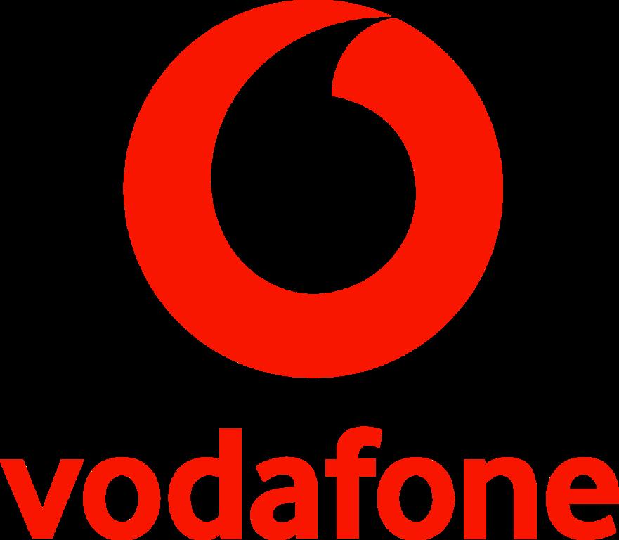 Vodafone va furniza datele de localizare ale abonaţilor Uniunii Europene, pentru urmărirea Covid-19