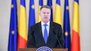 În anul 2021, România va participa cu un efectiv de 2000 de militari si civili la misiuni și operații în afara teritoriului țării