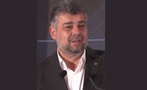 Marcel Ciolacu: Am propus ca în iulie şi august Parlamentul să funcţioneze în sesiune extraordinară, nu vom avea vacanță