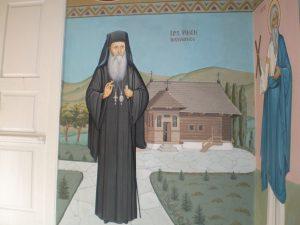 Părintele nostru, Arhiepiscopul Pimen, a trecut la cele veșnice! Dumnezeu să îl așeze cu drepții care din veac au bine plăcut Lui!