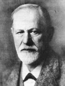 6 mai: ziua de naştere a lui Sigmund Freud, părintele psihanalizei