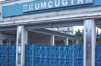 Oameni nevinovați, victime ale unei explozii la uzina de armament Cugir