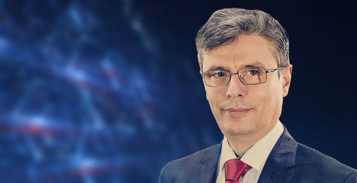Ministrul Virgil Popescu, nemulţumit de preţurile practicate de furnizorii de gaze