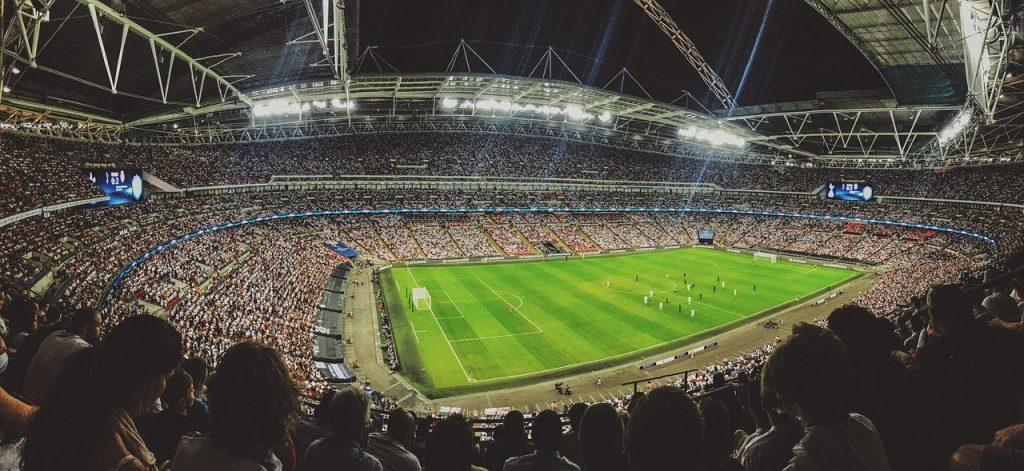 România a trimis la UEFA garanţiile privind organizarea EURO 2020 la Bucureşti