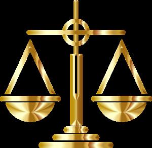 Sesizarea Avocatului Poporului, Renate Weber, împotriva legislației care reglementează starea de alertă, dezbătută de Curtea Constituțională