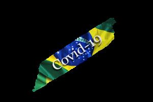 """Preşedintele Jair Bolsonaro, al Braziliei , prezintă simptomele bolii COVID-19, drept """"o mică răceală"""""""
