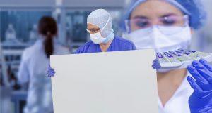 Coronavirus în România LIVE UPDATE 6 mai.