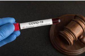 Legea nr. 55 din 15.05.2020 privind unele măsuri pentru prevenirea și combaterea efectelor pandemiei de COVID-19 se încalcă destul de des