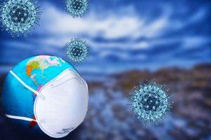 Informare de presă 03.05.2020 privind gestionarea situației de criză generate de infecția cu Covid-19