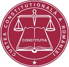 Curtea Constituțională a României a publicat motivarea deciziei care anulează amenzile din starea de urgenţă