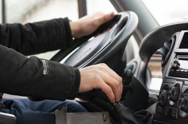Statul premiază şoferii fără incidente în 2019