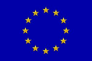 România celebrează Ziua Europei