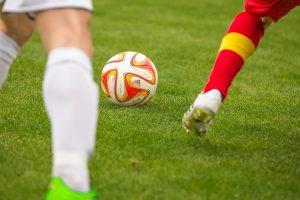 Anunţul făcut la TV: reluarea meciurilor de fotbal în iunie