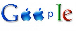 Apple şi Google luptă împreună împotriva răspândirii Covid-19