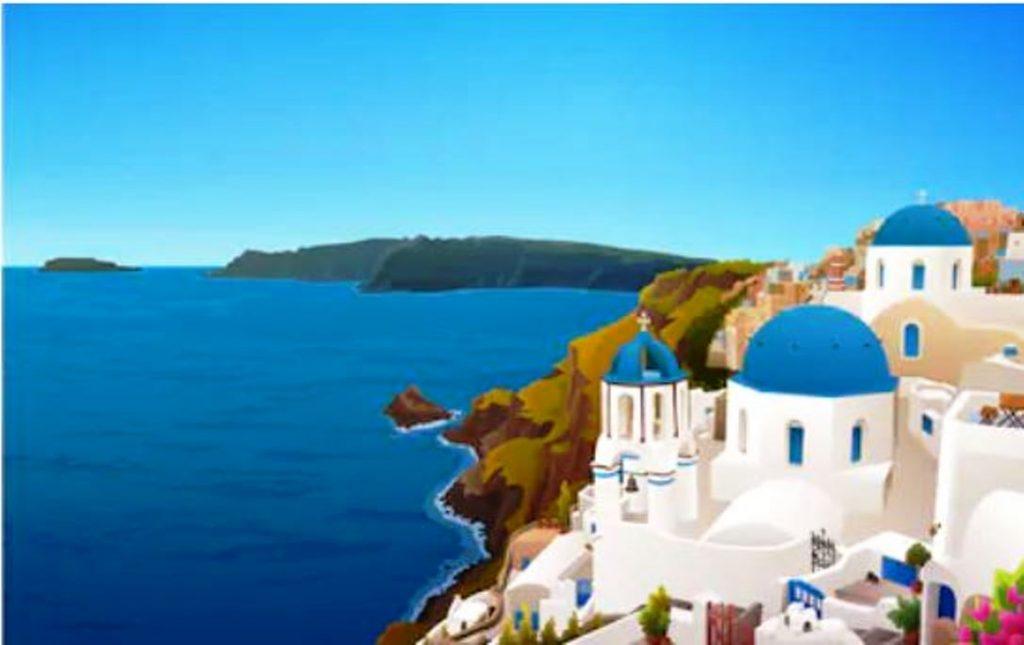 România va putea trimite turiști în Grecia începând de la 15 iunie