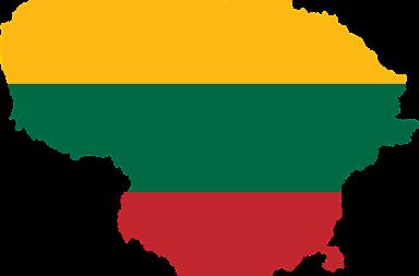 România a realizat o nouă misiune umanitară trimițând 20.000 de măşti de protecţie în Lituania, după cum anunţă IGSU