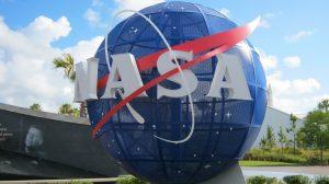 Lansarea NASA și SpaceX a fost amânată în ultimul moment, din cauza vremii