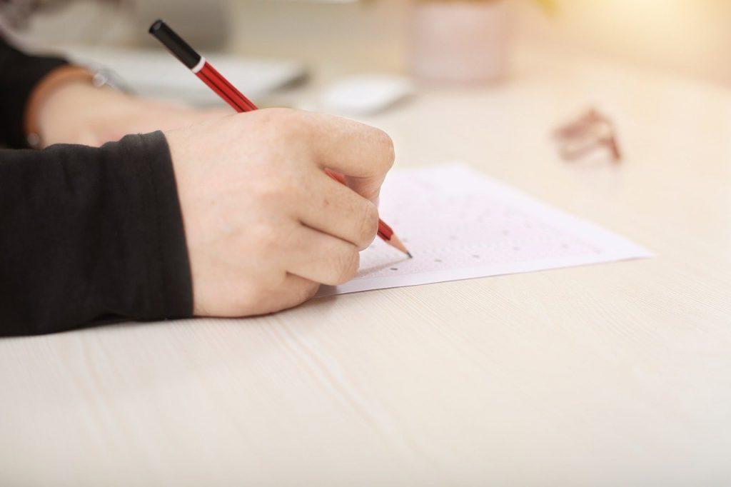 Profesorii cer anularea examenelor naționale. Scrisoare deschisă către ministrul Educaţiei