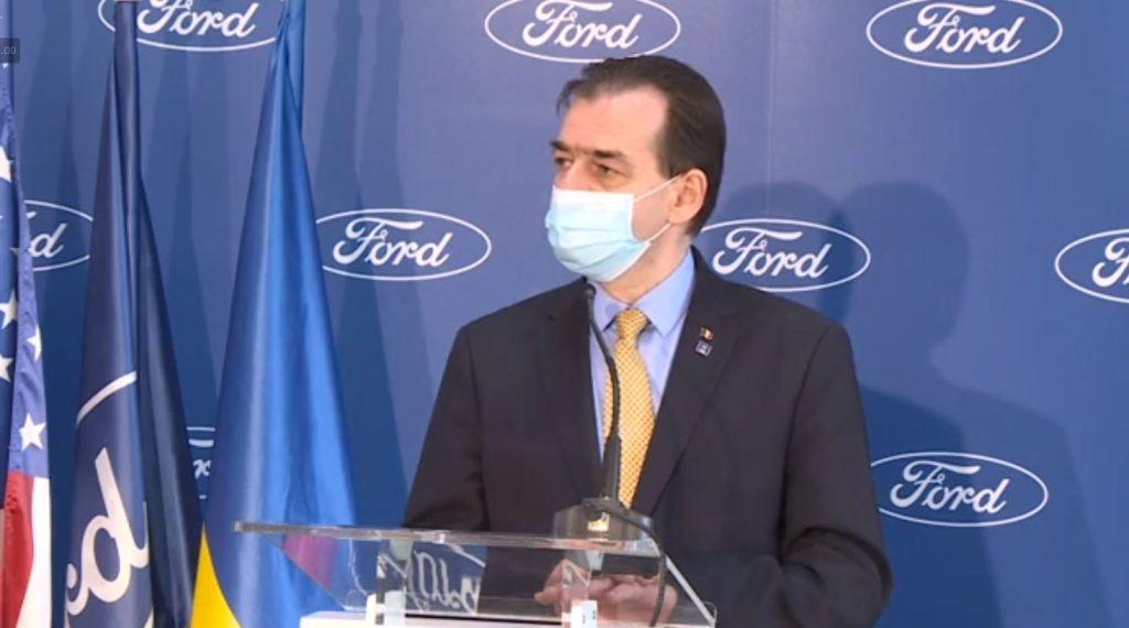 """Autorităţile vor lua toate măsurile pentru a reduce """"la maxim""""orice risc de infectare cu COVID 19 a elevilor"""