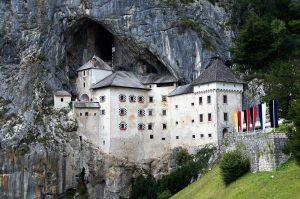 Slovenia îşi deschide frontierele, epidemia de Covid-19 se îndreaptă spre sfârșit