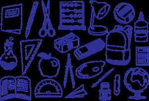 Măsuri de prevenire și protecţie pe perioada desfăşurării activităţilor de pregătire,pentru elevii claselor terminale (a 8-a, a 12- a şi a 13-a) precum şi pe perioadaorganizării examenelor evaluare naţională şi bacalaureat