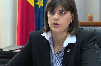 Crearea Biroului Procurorului Public European - un pas important în schimbarea justiției