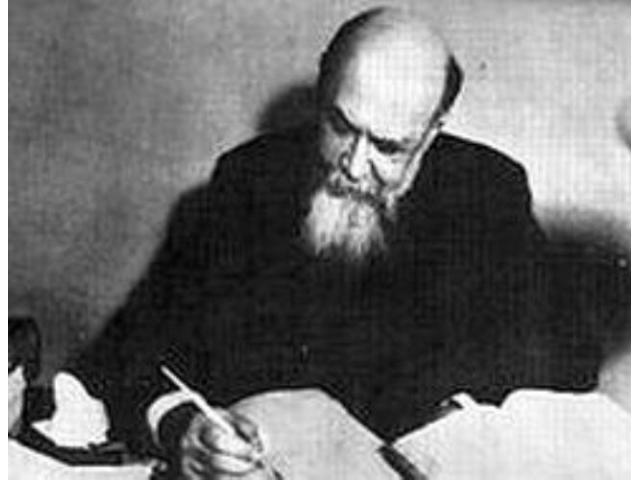 Astăzi se împlinesc 149 de ani de la naşterea unuia dintre cei mai prolifici istorici şi scriitori pe care i-a avut România