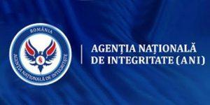 Agenția Națională de Integritate a emis 123 avertismente, prin intermediulsistemului informatic Prevent, în vederea prevenirii conflictului de interese
