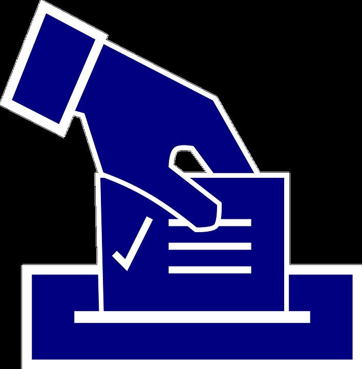 PSD, PNL și ALDE au bătut palma pentru prelungirea mandatelor și stabilirea datei alegerilor locale