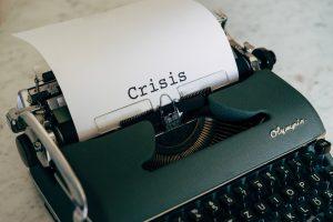 Plan gigantic de susținere a statelor europene afectate de criză