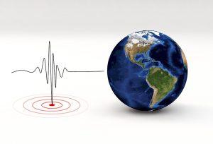transmite Institutul Național pentru Fizica Pământului. Cutremurul s-a produs în apropierea următoarelor oraşe: 62 km est de Brasov, 95km N de Ploiesti, 97km SV de Bacau, 134km V de Galati, 136km NV de Braila, 150km N de Bucuresti, 156km NE de Pitesti, 173km E de Sibiu, 181km SV de Iasi, 214km N de Ruse.