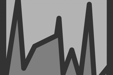 INCDFP transmite: cutremur mediu cu magnitudinea 4.4 în zona Vrancea