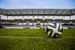 Cluburile care au primit licența pentru cupele europene
