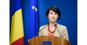 Liderul grupului PSD R adu Preda, a depus, miercuri,moțiune simplă împotriva ministrului muncii
