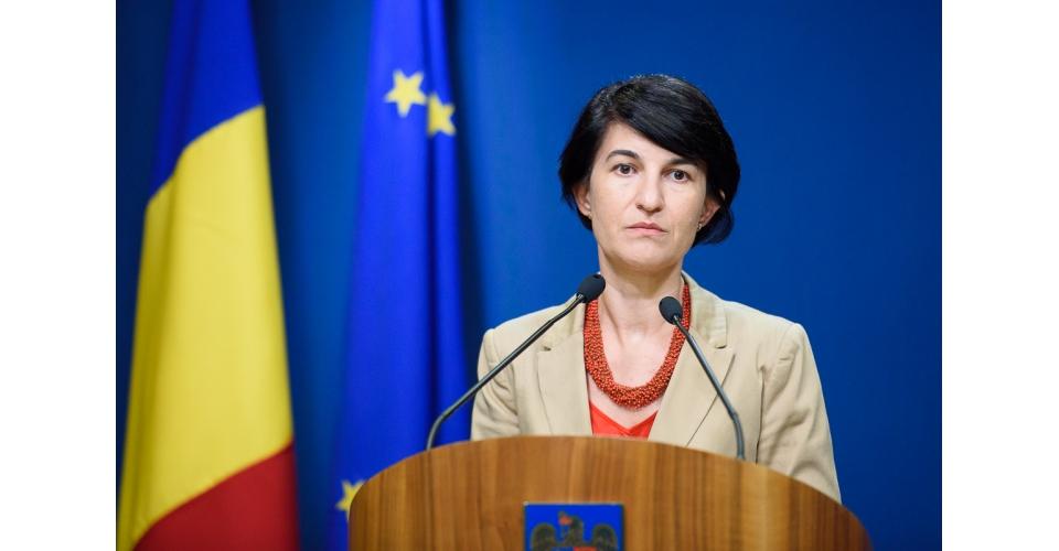 Liderul grupului PSD R adu Preda, a depus, miercuri, moțiune simplă împotriva ministrului muncii