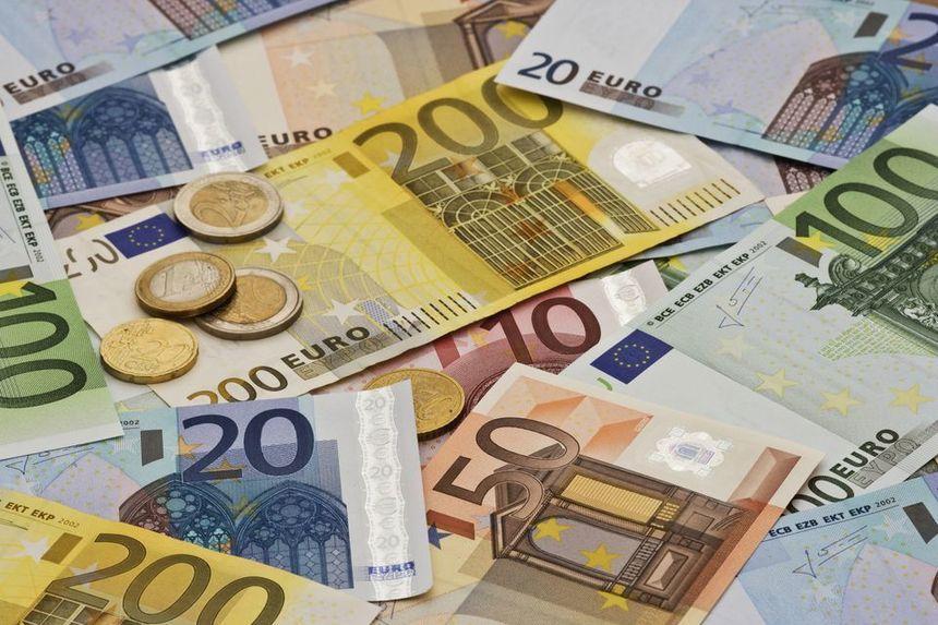 Ministrul Finantelor pregateste o scheme de ajutor pentru ...  |Ministerul Economiei