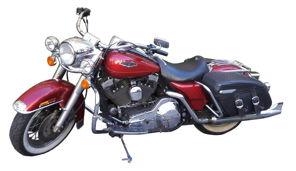 This image has an empty alt attribute; its file name is motorcycle-2636984_1280-1024x594.png