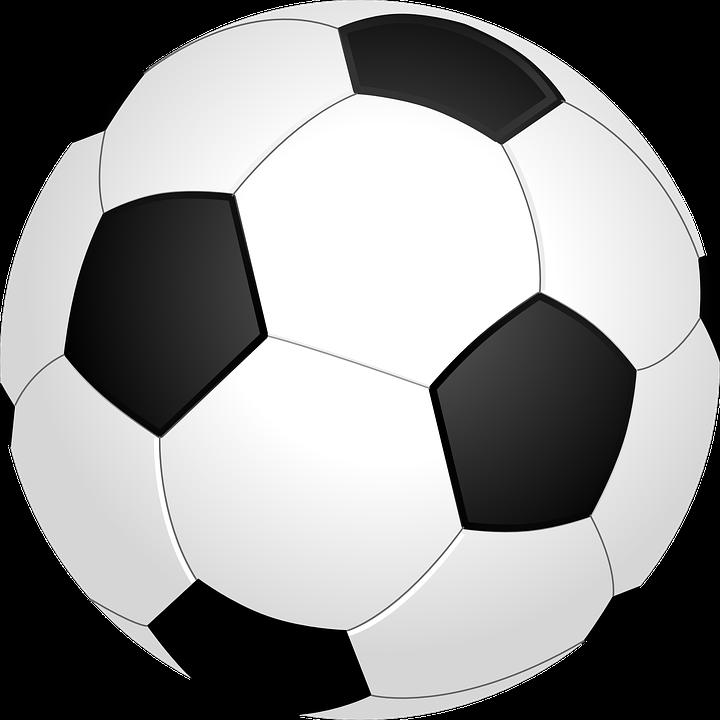 Micuții fotbaliști vasluieni pot asista, gratuit, la meciul România- Norvegia